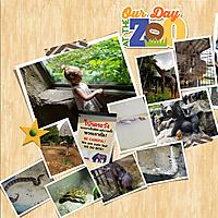 ZooFun_07052017_34-copy_Left.jpg