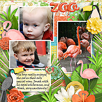 Zoo_Tinci_SUH1_1_rfw.jpg