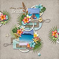 a-day-at-the-beach2.jpg