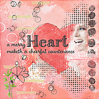 a-merry-Heart-CD-BBD-021820.jpg