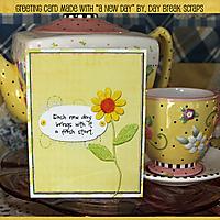 a-new-day-card-web.jpg