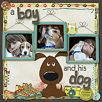 a_boy_and_his_dog_copy.jpg