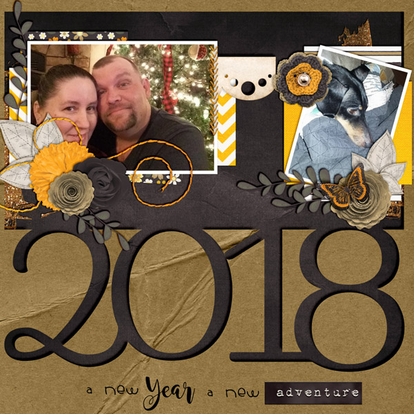 a_new_year.jpg