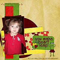 abby_you_make_my_heart_leap.jpg