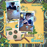 acid-basesweb.jpg