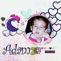 adam_rfw.jpg