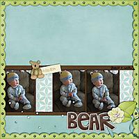 adorable-bear.jpg
