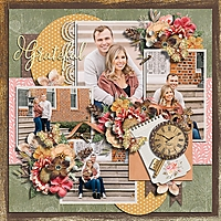 ads-seasons-fallintowinter-BUNDLE_Tinci_Everydaymemories10.jpg