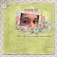 ads-springflowers-CLO1.jpg
