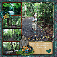 adventure-in-the-smoky-mountains.jpg