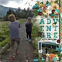 adventure-roan-mt-hike-smal.jpg