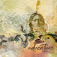 adventureisoutthere1.jpg