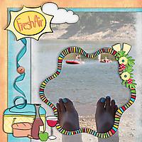 ahhh_lake_time_copy.jpg