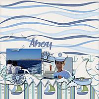 ahoy14.jpg