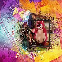 aimeeH_JBS_carnival_jmadd-kiteflying-template.jpg