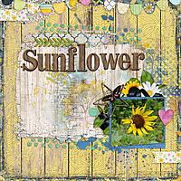 aimee_sunflowerdreams_tcot_sayit_600.jpg