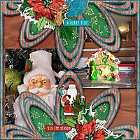 aimeeh_ChristmasWoods_tcot_600.jpg