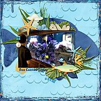 aimeeh_oceanography_600.jpg