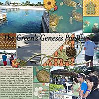 alabau_storygrid_MSG_Aloha_Paradise_turtle_farm_1_web.jpg