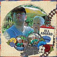 all-aboard-with-daddy-h.jpg