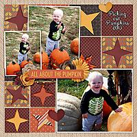 all-about-the-pumpkin.jpg
