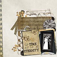 all-eternity-web.jpg
