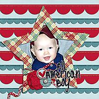all_american_boy_Custom_.jpg