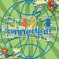 allconnected.jpg