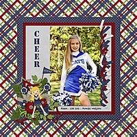 allison_cheer_pic_2012_web.jpg