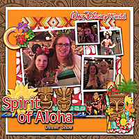 aloha-dinner-showweb.jpg
