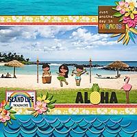 alohaland-clever-monkey.jpg