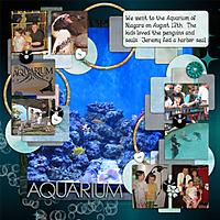 amy10_-_2013-08-13_-_aquarium.jpg