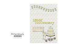 anniversary-copy.jpg