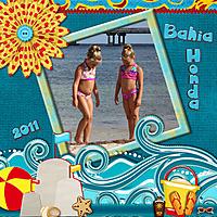 annominous_feeling_hot_beach_-_Page_064.jpg
