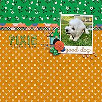 apennington-doggo-ck01.jpg