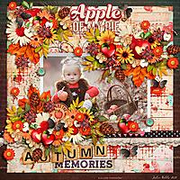 apple-of-my-pie.jpg