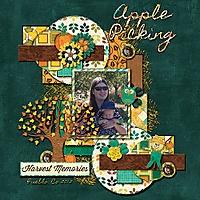 apple_picking_Custom_.jpg