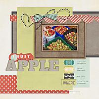apples_600px.JPG