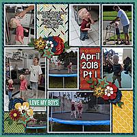 april-18pt1.jpg