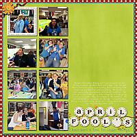 april-fools-day-small.jpg
