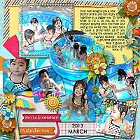 april365-52tp--summerloving-crisdam.jpg