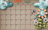 april_desktop7.jpg