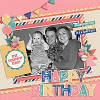 aprilisa_PicturePerfect100_template2_Audrey_First_Birthday_Jan_2008_B.jpg