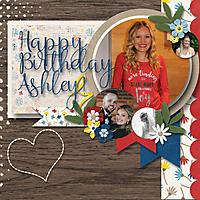 ashley_birthday_2.jpg