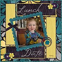 ashlyn_lunch_-_Page_002.jpg