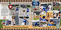 at-the-Baseball-Game-DFD_SavingMemories2-copy.jpg
