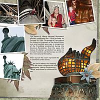 at-the-statue-L-SPC_GSTempGB-01-copy.jpg
