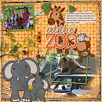 at_the_zoo_ahd_brushed2_tmp1_rfw.jpg