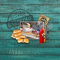atp-bbqlovers-deasue-01-250.jpg