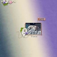 atp-faithfull-love-deasue-01-cordaro-250.jpg